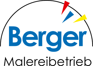 Malereibetrieb Berger in Eutin